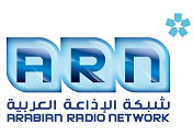 10+Arabian+Radio+Network