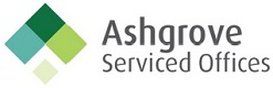 Ashgrove+Serviced+Offices